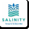 Salinity Salt Spa